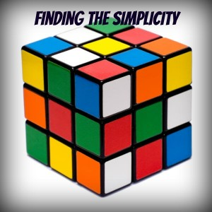 Finding the Simplicity